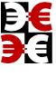 ikona_euro4